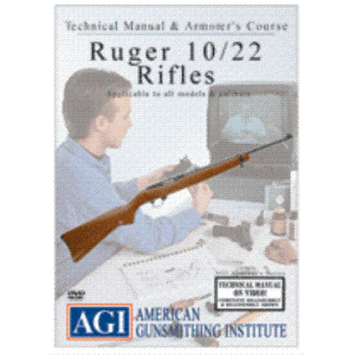 Misc Ruger Items | Firearm Parts & Accessories - Gun Parts