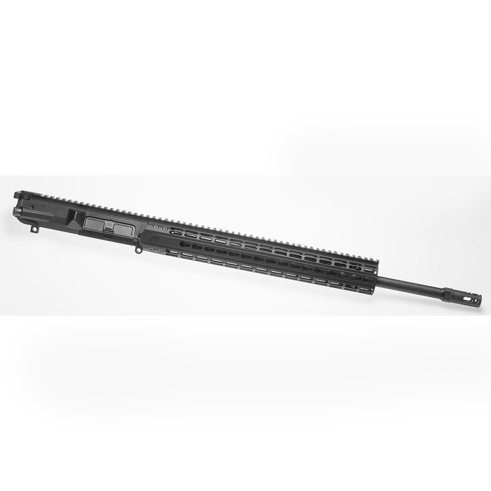 AR .308 Upper Receivers