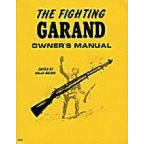 Gun Books Tech Manuals | Firearm Parts & Accessories - Gun