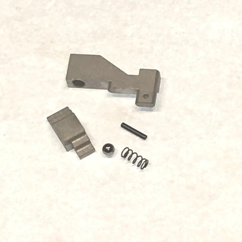 Popular Spare Parts | Firearm Parts & Accessories - Gun