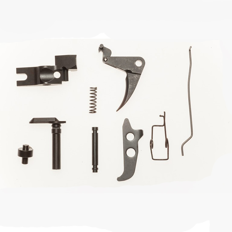 Popular Spare Parts | Firearm Parts & Accessories - Gun