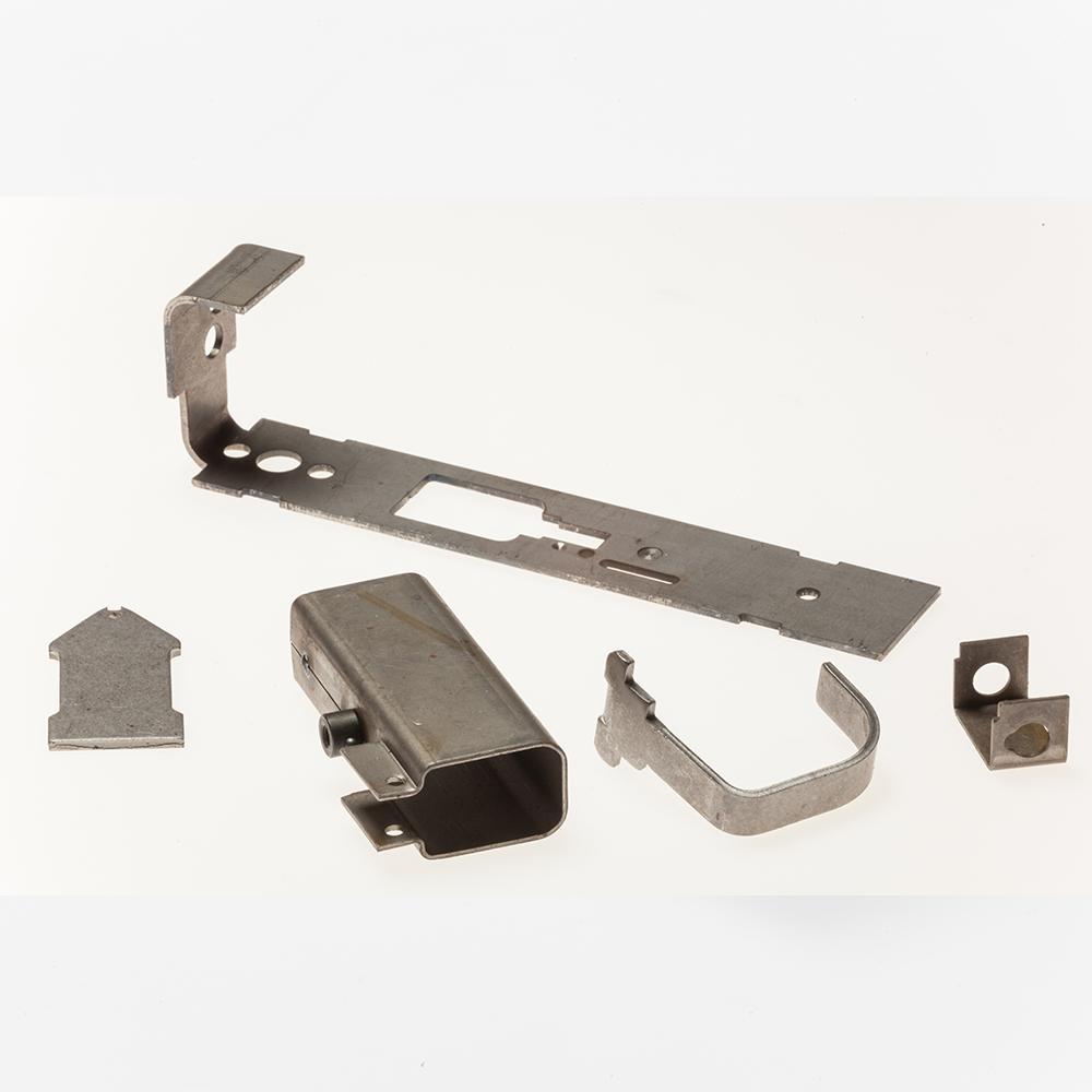 Frame Weld Parts | Firearm Parts & Accessories - Gun Parts