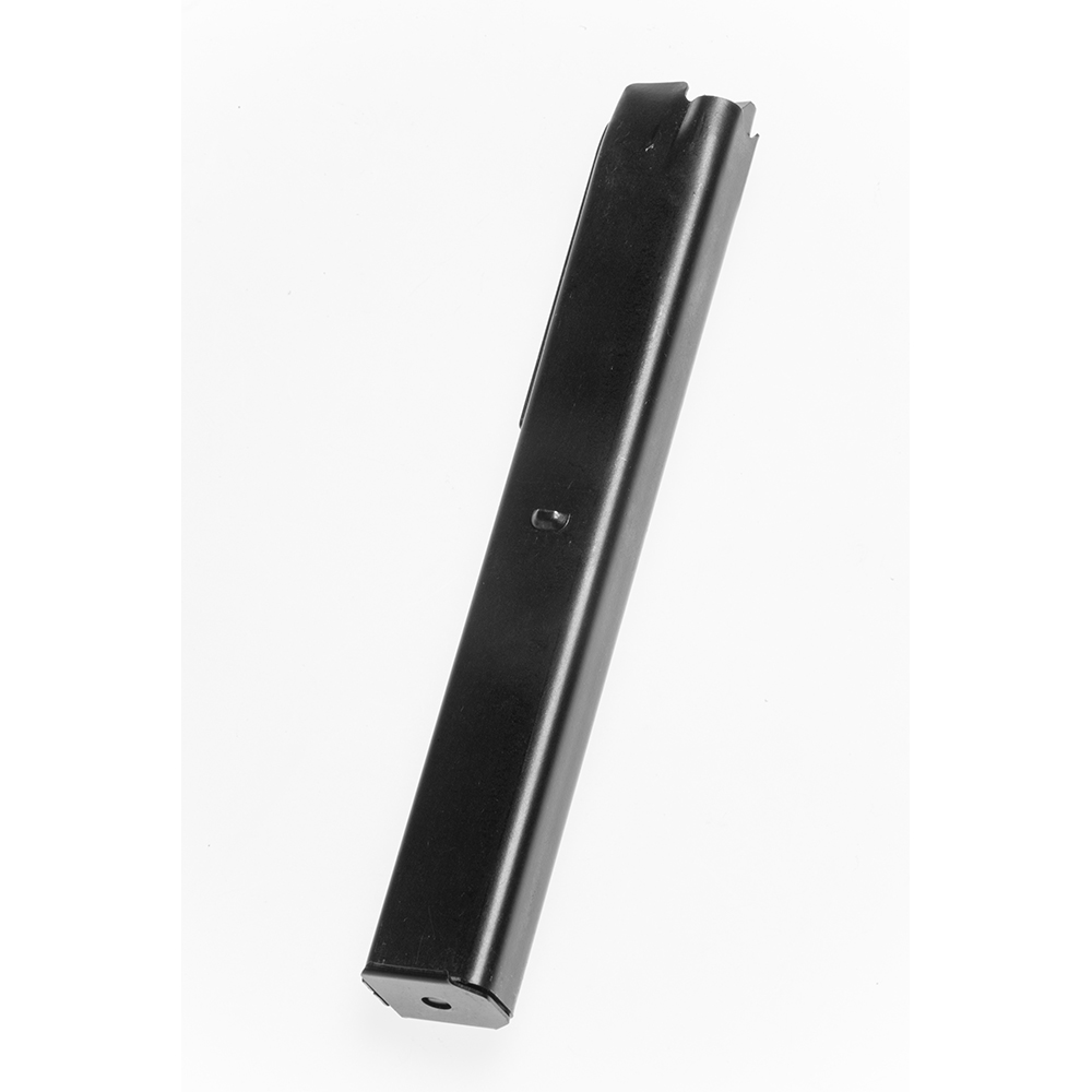 US Machinegun: *Machined Hammer for Cobray M-11 9mm Semi Auto*, M ...