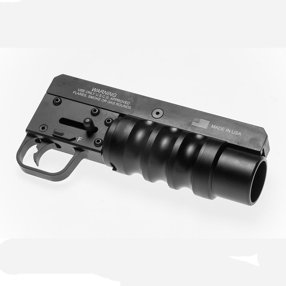 37mm Launchers | Firearm Parts & Accessories - Gun Parts